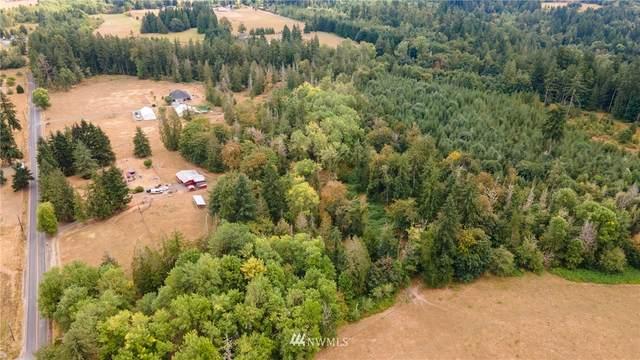280 Toledo Salmon Creek Road, Toledo, WA 98591 (#1831021) :: Pacific Partners @ Greene Realty