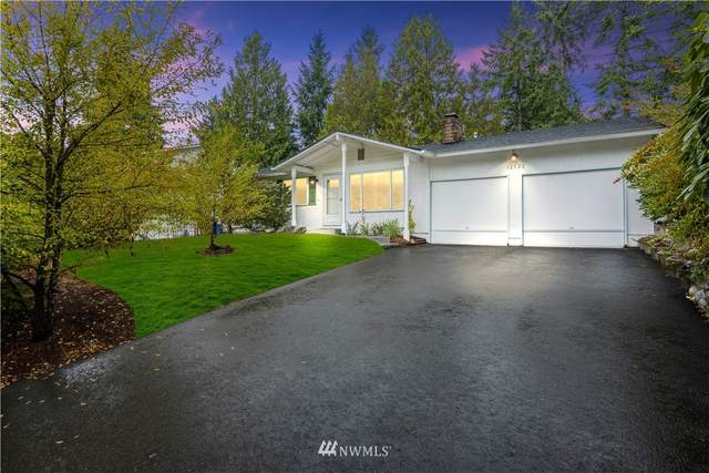 32522 10th Place S, Federal Way, WA 98023 (#1831067) :: The Snow Group