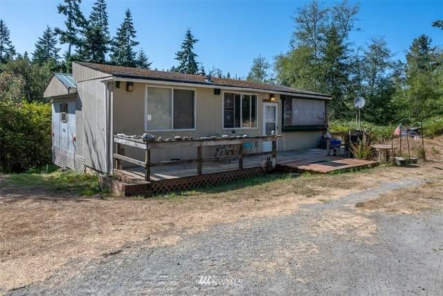 649 Larson Road, Greenbank, WA 98253 (#1831072) :: Franklin Home Team