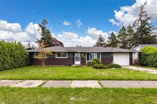 324 NE Queets St, Oak Harbor, WA 98277 (MLS #1831084) :: Reuben Bray Homes