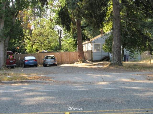 835 SW 108th Street, Seattle, WA 98146 (#1831085) :: The Snow Group