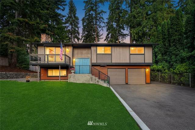 24309 4th Place W, Bothell, WA 98021 (#1831098) :: Ben Kinney Real Estate Team