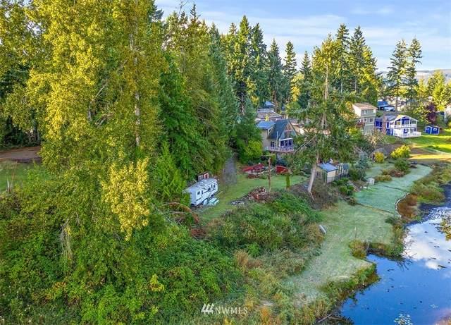 17232 Lakepoint Drive SE, Yelm, WA 98597 (#1831145) :: Franklin Home Team