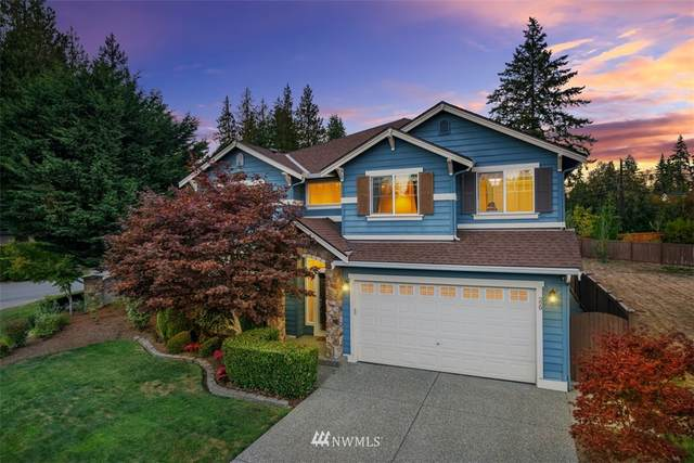 229 185th Place SW, Bothell, WA 98102 (#1831167) :: The Shiflett Group