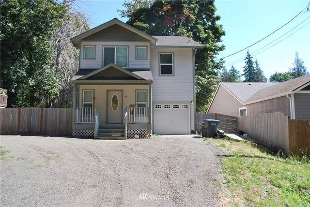 341 E Parkway Boulevard, Shelton, WA 98584 (#1831169) :: McAuley Homes