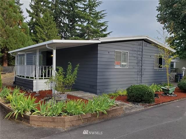 9007 53rd Avenue Ct E #56, Tacoma, WA 98446 (#1831179) :: Pacific Partners @ Greene Realty
