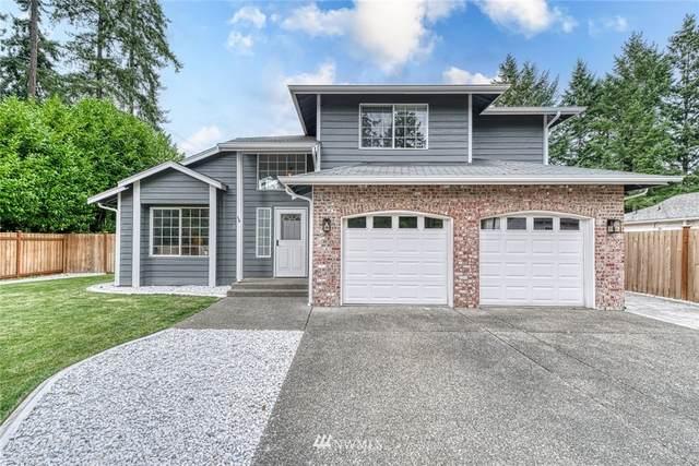 10611 Interlaaken Drive SW, Lakewood, WA 98498 (#1831286) :: Pacific Partners @ Greene Realty