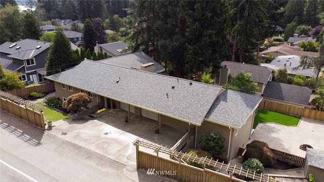 16605 SE 34th Street, Bellevue, WA 98008 (MLS #1831304) :: Reuben Bray Homes