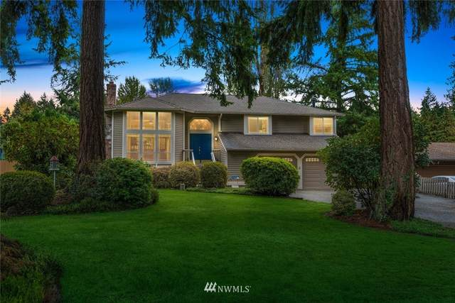 14120 152nd Avenue SE, Renton, WA 98059 (#1831341) :: Neighborhood Real Estate Group