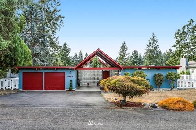 Tacoma, WA 98498 :: Ben Kinney Real Estate Team
