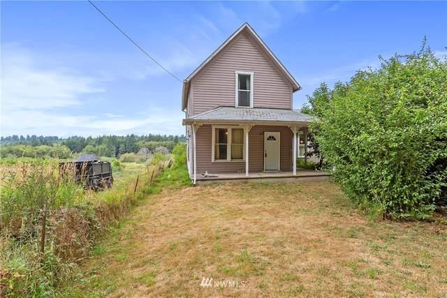 2810 Long Lake Road SE, Port Orchard, WA 98366 (#1831426) :: Stan Giske