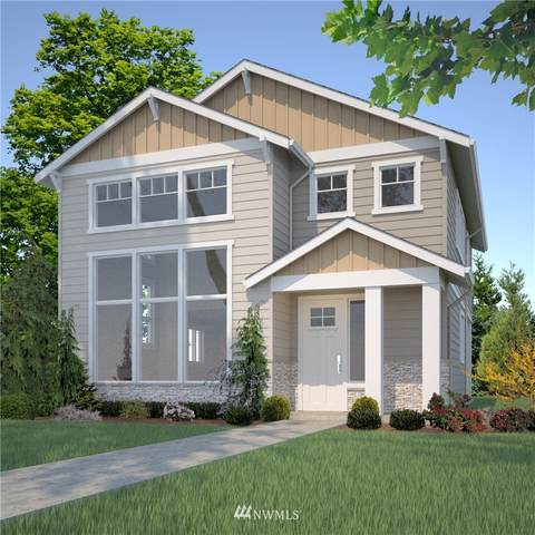 12975 189th Avenue E, Bonney Lake, WA 98391 (#1831428) :: Keller Williams Western Realty