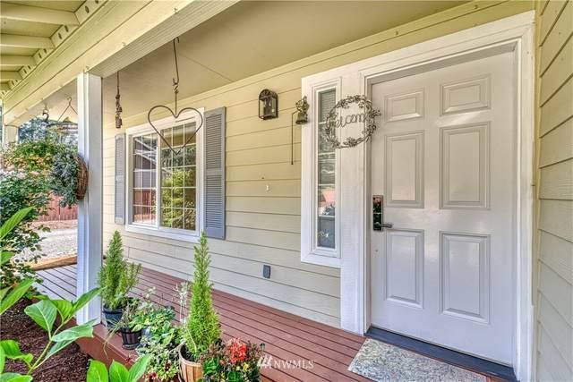 15702 66th Ave NW, Gig Harbor, WA 98332 (MLS #1831434) :: Reuben Bray Homes