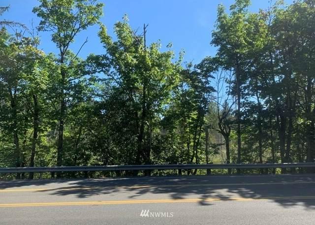 9 XXX Issaquah Pine Lake Road SE, Sammamish, WA 98029 (#1831476) :: Hao Dang and Associates