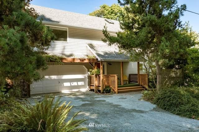 3761 Mitford Lane, Clinton, WA 98236 (#1831500) :: Pacific Partners @ Greene Realty