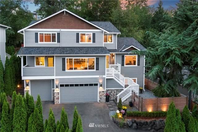 9025 Sand Point Way NE, Seattle, WA 98115 (#1831505) :: Franklin Home Team