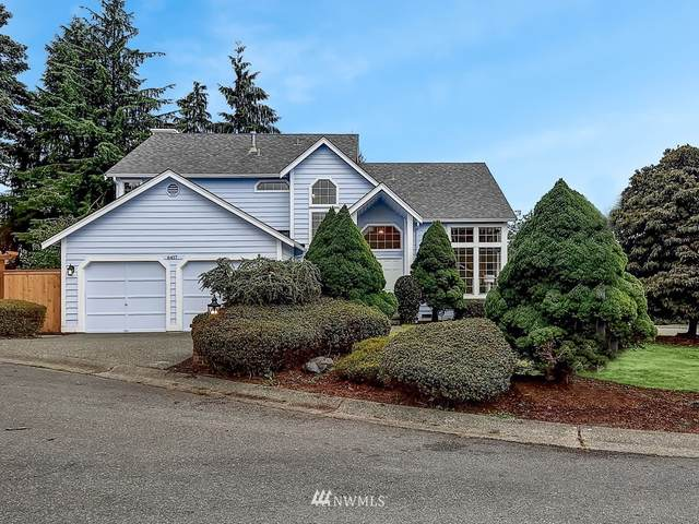 6417 140th Place SE, Snohomish, WA 98296 (#1831520) :: Pacific Partners @ Greene Realty