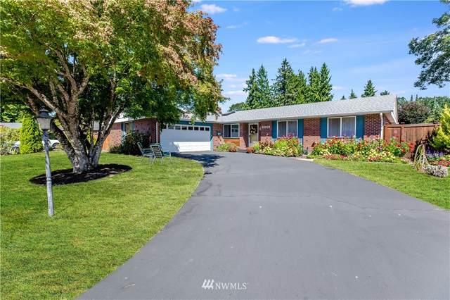 8001 Oakbrook Lane SW, Lakewood, WA 98498 (#1831524) :: Franklin Home Team