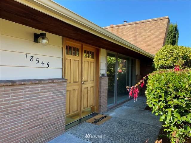18545 Springdale Court NW, Shoreline, WA 98177 (#1831531) :: Mike & Sandi Nelson Real Estate