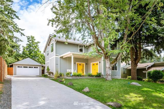 10448 11th Avenue SW, Seattle, WA 98146 (#1831594) :: The Snow Group