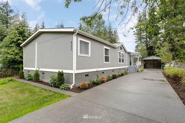 8352 Holly Lane, Maple Falls, WA 98266 (MLS #1831631) :: Community Real Estate Group