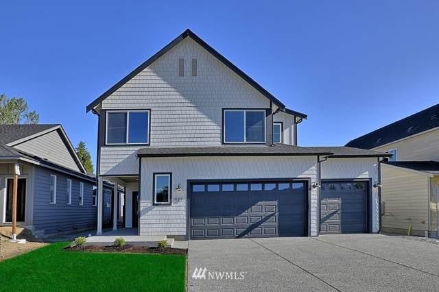 922 Yew Avenue, Sultan, WA 98294 (#1831646) :: Lucas Pinto Real Estate Group
