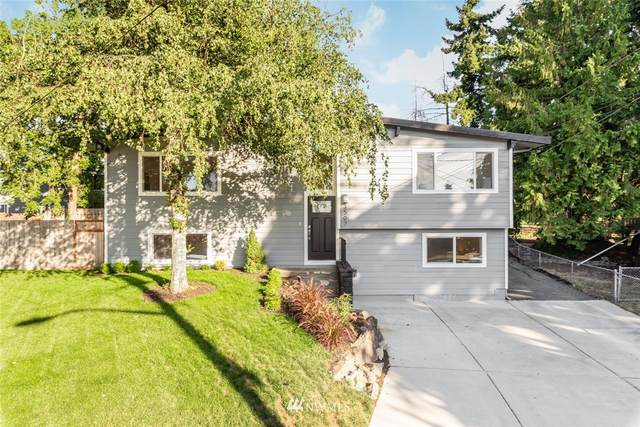 3507 S 249th Place, Kent, WA 98032 (#1831679) :: The Snow Group