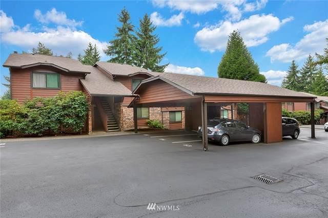 15633 NE 18th Street F-203, Bellevue, WA 98008 (#1831737) :: The Kendra Todd Group at Keller Williams