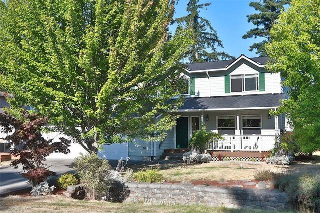 4918 Spinnaker Dr, Freeland, WA 98249 (#1831744) :: The Snow Group