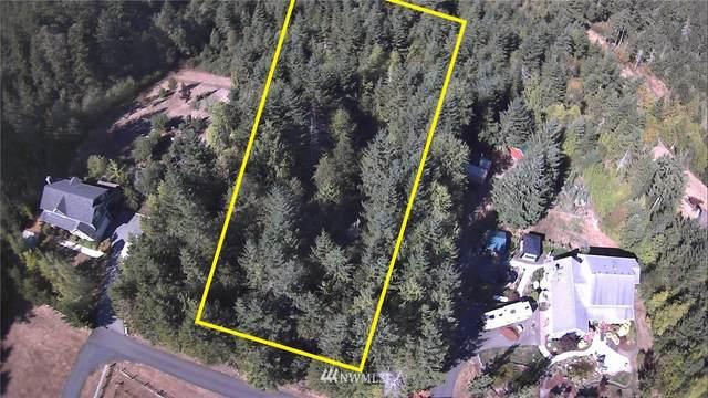 8815 Stavis Bay Road NW, Seabeck, WA 98380 (MLS #1831805) :: Reuben Bray Homes
