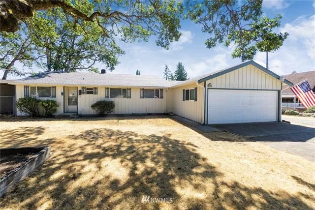 718 138th St. E., Tacoma, WA 98448 (#1831807) :: Pacific Partners @ Greene Realty