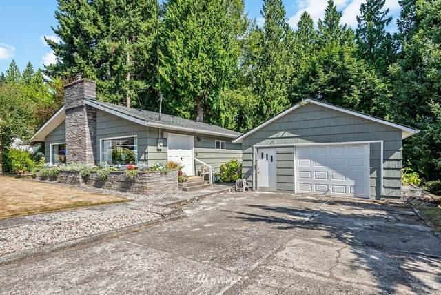 245 Crescent Drive, Kelso, WA 98626 (MLS #1831830) :: Reuben Bray Homes