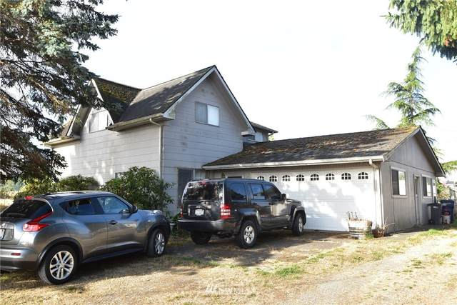 30526 76th Avenue NW, Stanwood, WA 98292 (#1831869) :: Provost Team | Coldwell Banker Walla Walla