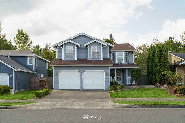 6222 23rd Street NE, Tacoma, WA 98422 (#1831882) :: The Snow Group