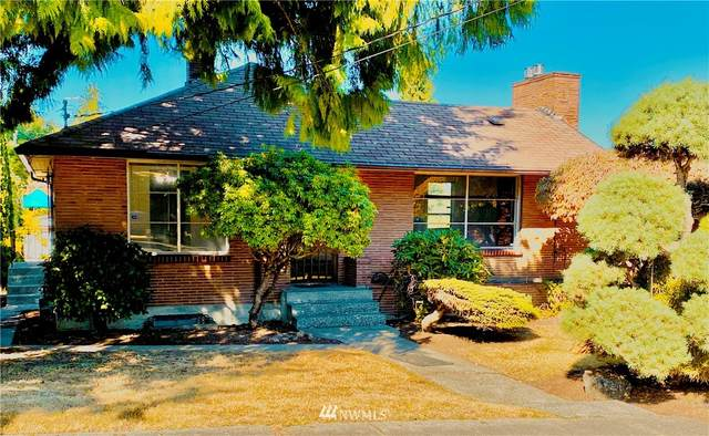 9411 58th Avenue S, Seattle, WA 98118 (#1831886) :: Pacific Partners @ Greene Realty