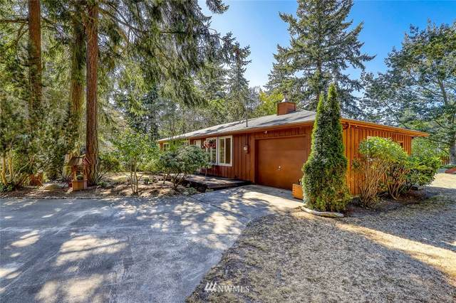 2845 Discovery Road, Port Townsend, WA 98368 (#1831893) :: Franklin Home Team