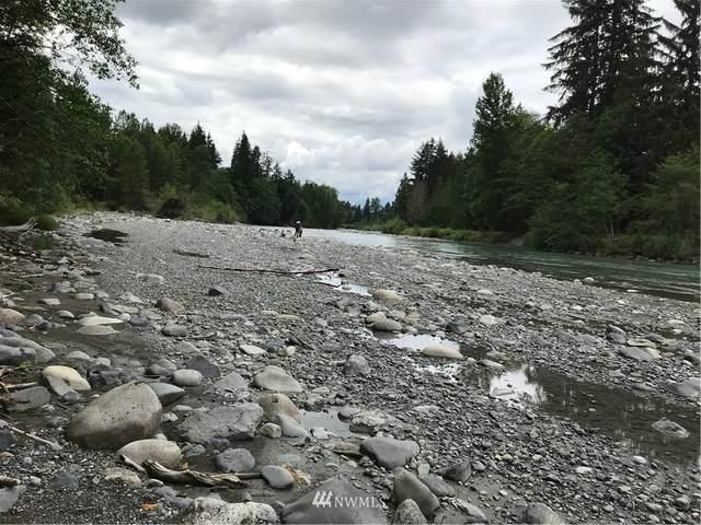 0 Xxxx Nf 4201 Road, Granite Falls, WA 98252 (#1831911) :: Pacific Partners @ Greene Realty