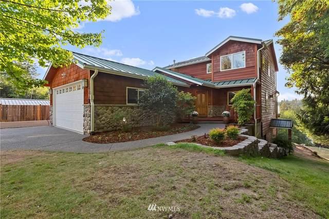 7328 86th Avenue NW, Gig Harbor, WA 98335 (MLS #1831928) :: Reuben Bray Homes