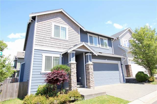 1131 144th Place SW, Lynnwood, WA 98087 (#1831930) :: My Puget Sound Homes