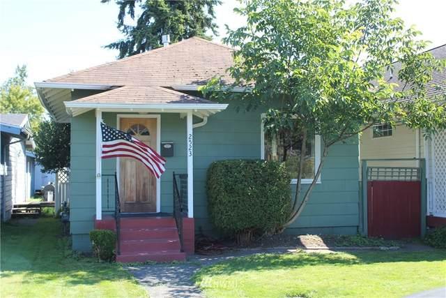 2523 State Street, Everett, WA 98201 (#1831947) :: The Kendra Todd Group at Keller Williams