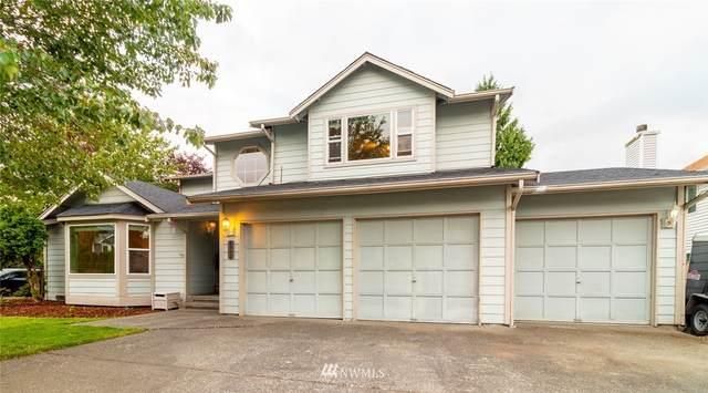 3702 46th Avenue NE, Tacoma, WA 98422 (#1831967) :: Stan Giske