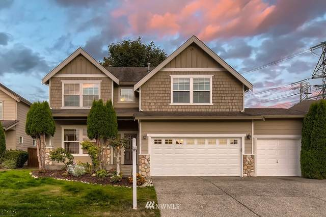 34512 16th Avenue SW, Federal Way, WA 98023 (#1831975) :: Simmi Real Estate