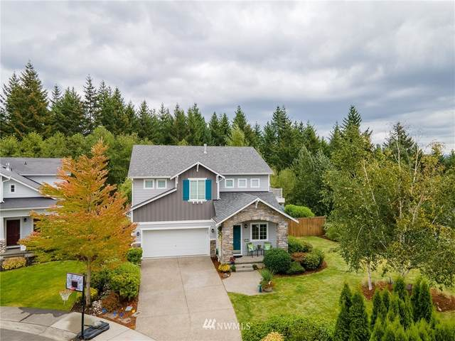 25535 SE 275th Place, Maple Valley, WA 98038 (#1831981) :: The Snow Group