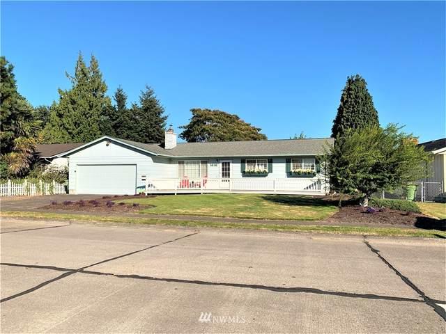 1616 Susan Avenue, Longview, WA 98632 (#1832000) :: Stan Giske