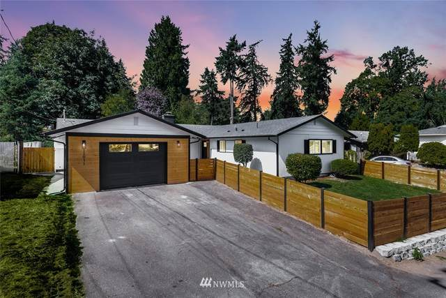11031 14th Avenue S, Seattle, WA 98168 (#1832051) :: The Kendra Todd Group at Keller Williams