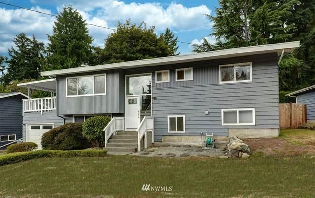 20221 77th Avenue NE, Kenmore, WA 98028 (#1832077) :: Ben Kinney Real Estate Team
