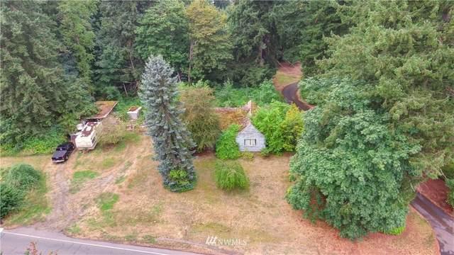 10408 Shoultes Road, Marysville, WA 98270 (#1832086) :: Ben Kinney Real Estate Team