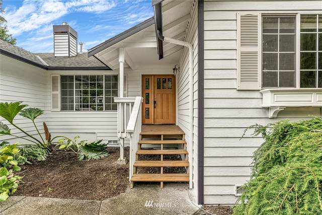 3514 143rd Place NW, Marysville, WA 98271 (#1832121) :: The Robinett Group
