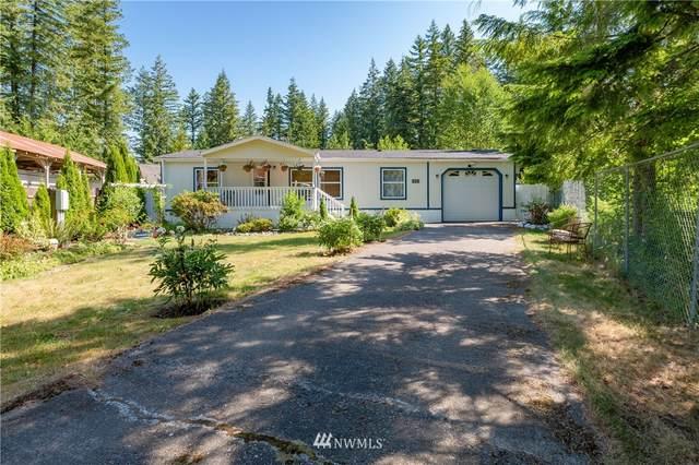 6163 Hawthorne Place, Maple Falls, WA 98266 (#1832140) :: Keller Williams Western Realty