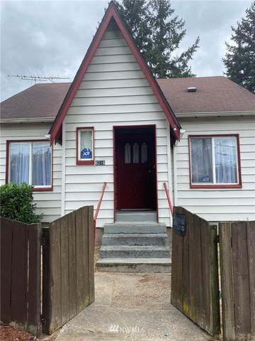 6216 E Portland Avenue, Tacoma, WA 98404 (#1832143) :: Franklin Home Team
